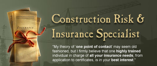 how to become commercial insurance brokers